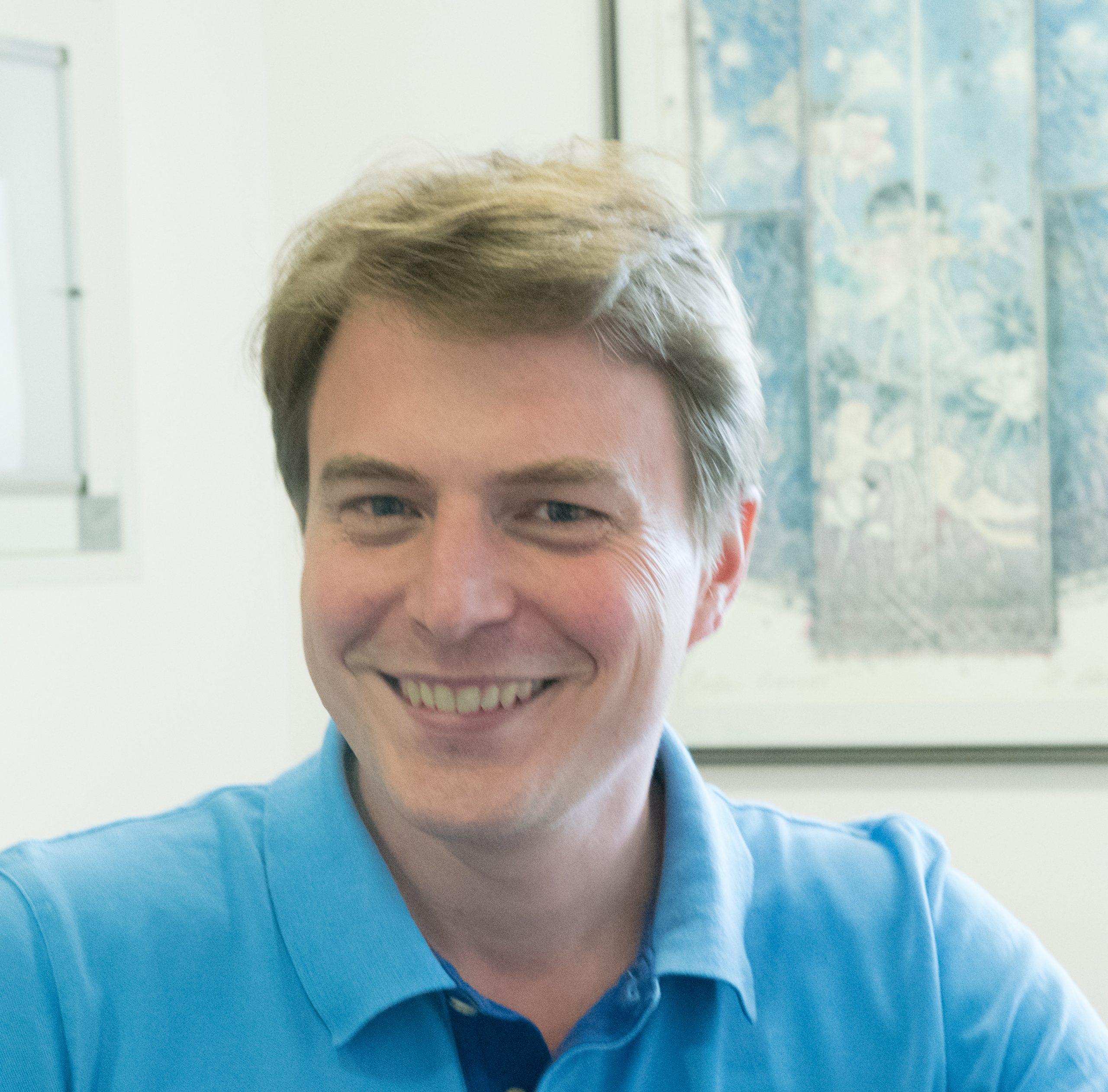 Stefan Dannigkeit
